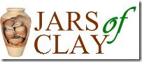 jars - calendar