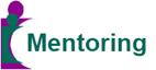 mentoring-web_thumb[5]