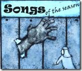 songs of the season email