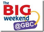 Big Weekend 2010