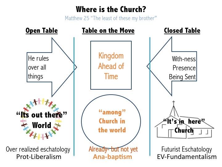 http://godmanchesterbaptist.org/wp-content/uploads/2013/10/Slide5.jpg
