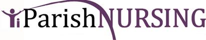 Parish-Nurse_thumb2