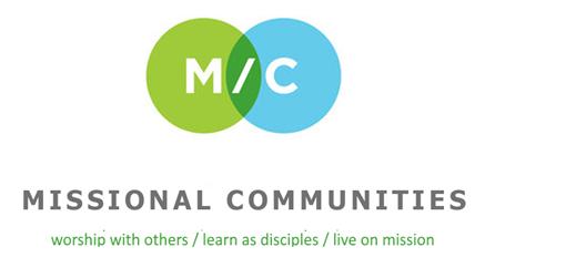 missional-communities_thumb.png